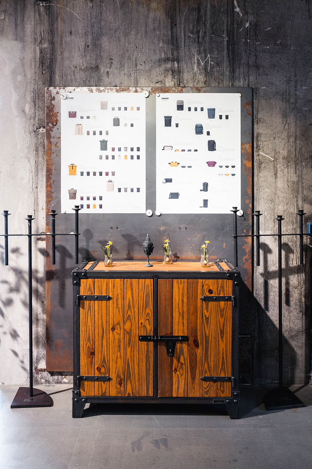 stirner-agency-showroom-salzburg-06